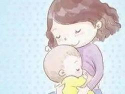 希奥育儿丨小萌希奥官方讲师建议:这9种情况,可能不适合母乳喂养