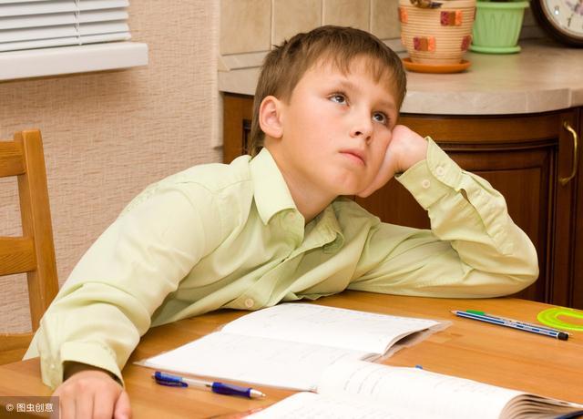 孩子为什么磨蹭?育儿专家:爸爸妈妈忽略了这3个原因,很重要!