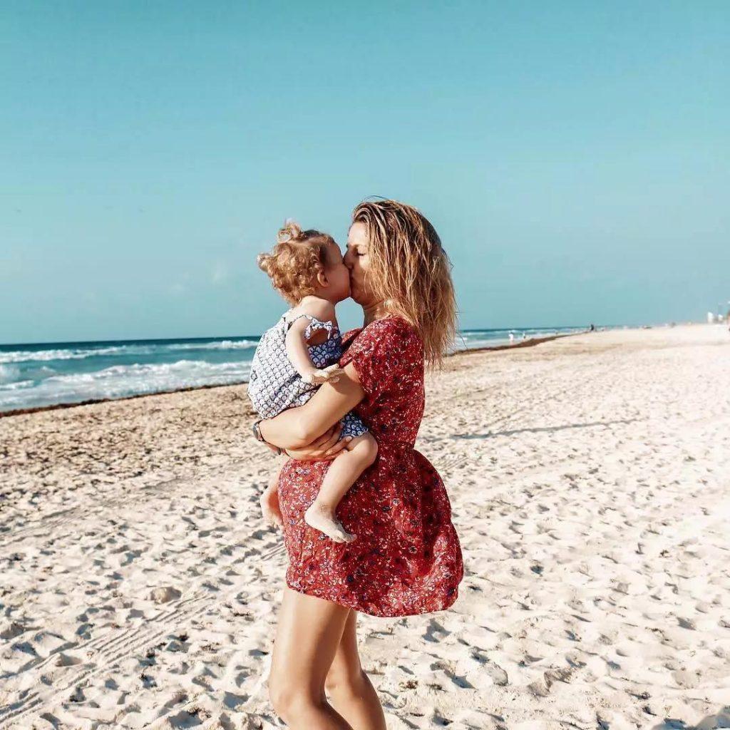 小萌希奥 | 带你避开孩子不喜欢的这8种妈妈,做个好妈妈