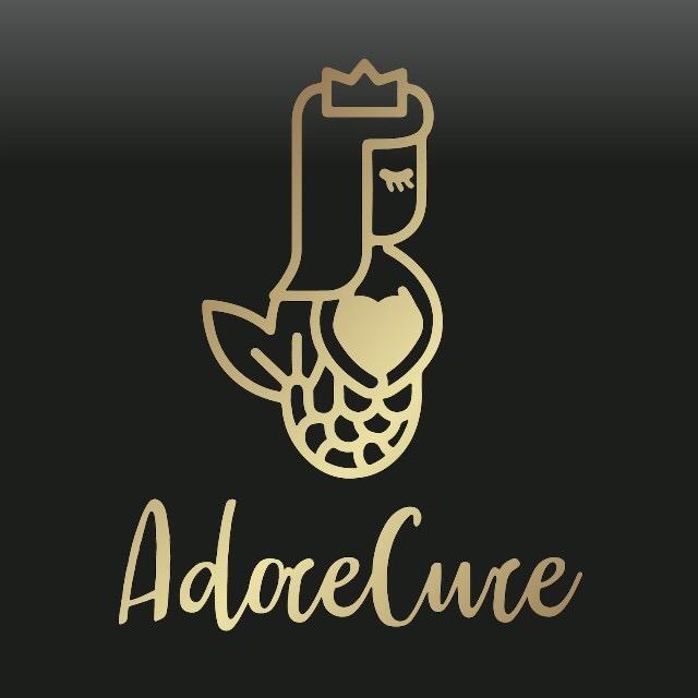 AdoreCure爱多萌疗