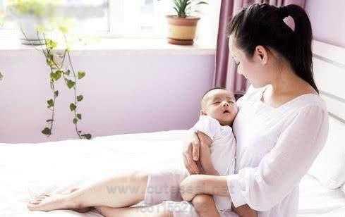 聊聊那些母乳喂养你不知道的事