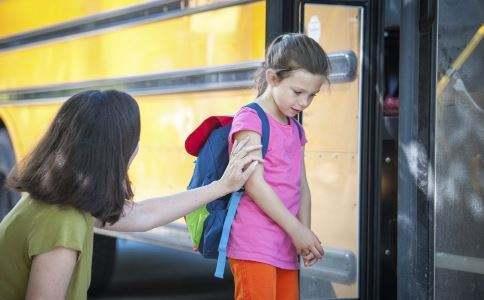 惯子如杀子:父母过于宠爱孩子的危害,到幼儿园后会逐渐显现出来